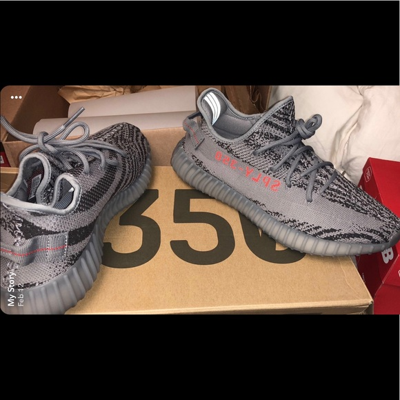 most expensive yeezy 35 v2